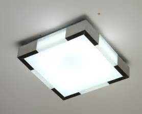 Square Ceiling Lights China Acrylic Square Fluorescent Ceiling Light Aluminum Ceiling Light Photos Pictures Made