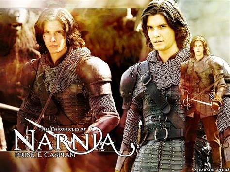 narnia film characters narnia 1 watchesload