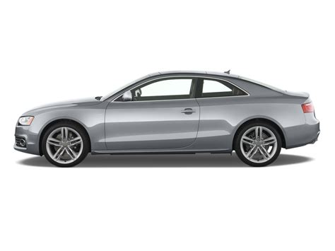 2009 audi s5 review 2009 audi s5 reviews and rating motor trend