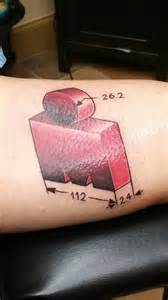 de 25 bedste id 233 er inden for ironman tattoo p 229 pinterest