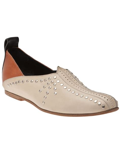 pointed toe loafer womens ter et bantine women s pointed toe loafer poshoes