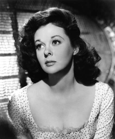 actress of hollywood golden era forgotten stars classicmoviechat the golden era of
