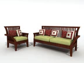 wood sofa furniture ? Plushemisphere