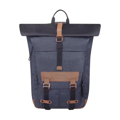 blibli bodypack jual fbo bodypack manhattan tas pria blue online
