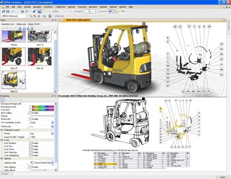 tutorial solidworks composer a much better alternative to solidworks composer mr