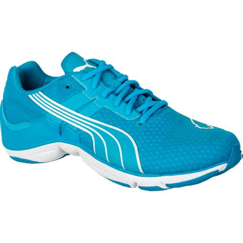 glow shoes mobium elite glow running shoe s competitive