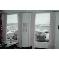 interior windows magnetic allied window inc windows and screens