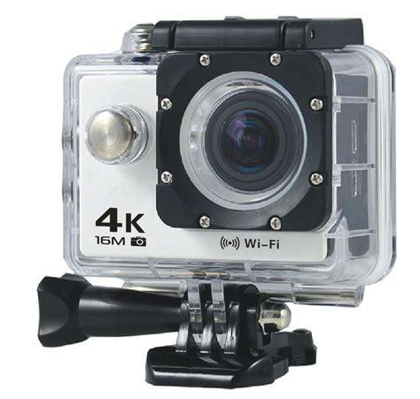 Wifi Kamera kamera sportowa 4k wifi akcesoria oryginalny tylko na xiaomi4you pl