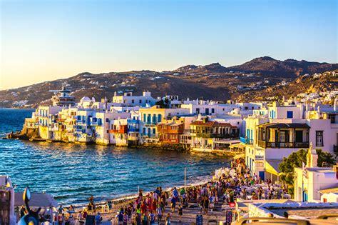 vacanze mykonos mykonos low cost ad ottobre holidayguru it
