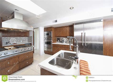 cucine acciaio e legno stunning cucine acciaio e legno images skilifts us