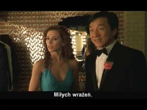 film love zwiastun smoking the tuxedo 2002 zwiastun hardsubpl youtube