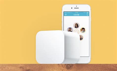 Jual Alat Wifi Untuk Dirumah by Peralatan Wifi Pintar Untuk Membuat Wifi Di Rumah Aman
