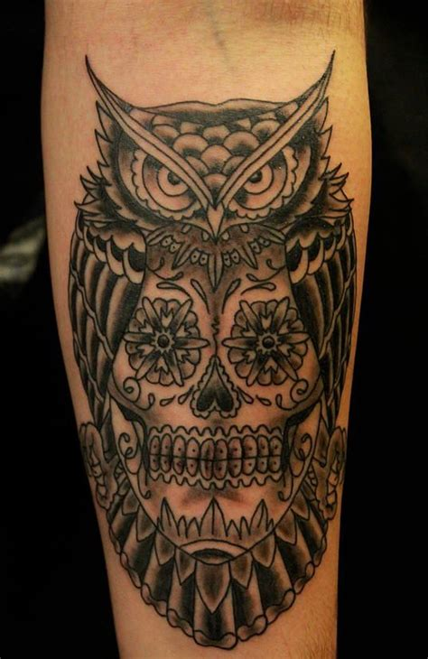 american traditional owl tattoo 25 best ideas about american traditional tattoos on