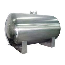 boat fuel tanks perth stainless steel tanks stainless steel fabricators