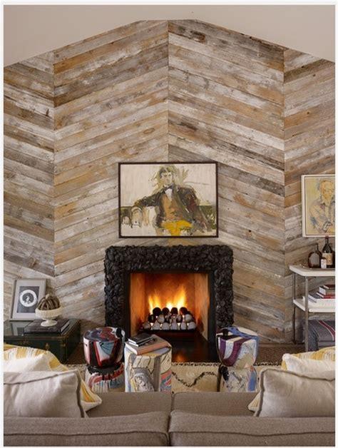 Inspirational Home Decor by Inspirational Home Decor Ideas Using Reclaimed Barn Wood