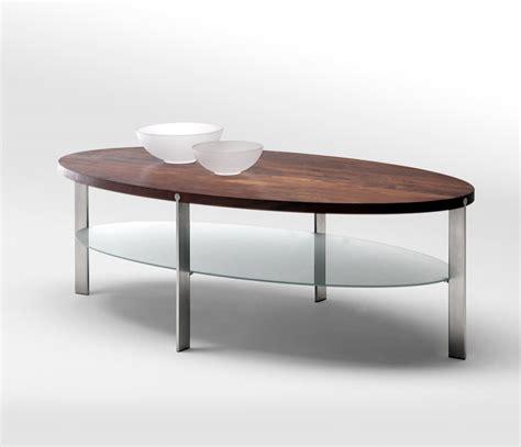 Modern Oval Coffee Table Oval Modern Coffee Table Willtofly