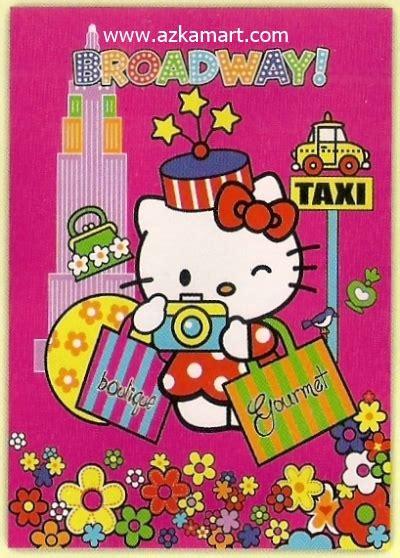 Selimut Panel Motif Karakter Ukuran 160x200 selimut rosanna soft panel motif karakter kartun toko