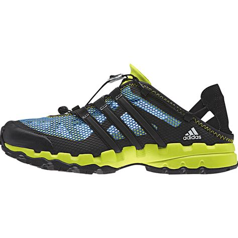 water shoes adidas outdoor hydroterra shandal water shoe s ebay