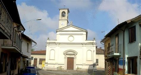 orari sante messe pavia storia parrocchia san martino vescovo