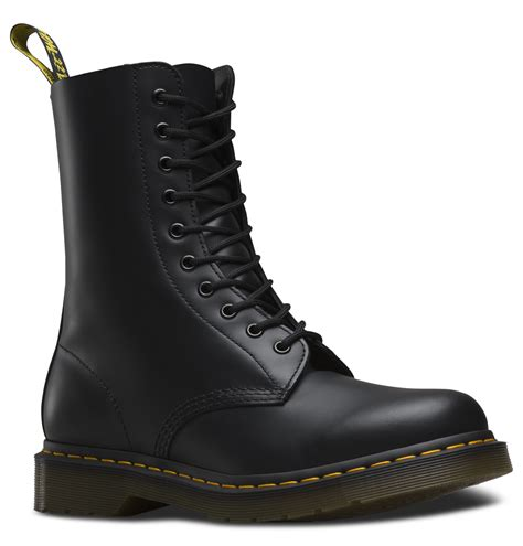 angelus paint dr martens dr martens 1490 boot great pair store