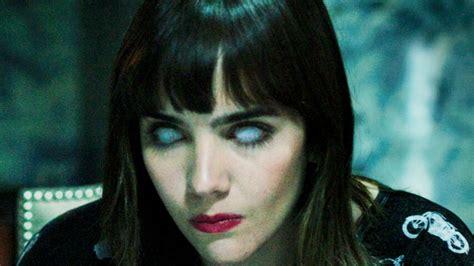 ouija film online watch the trailer for horror film ouija film trailer