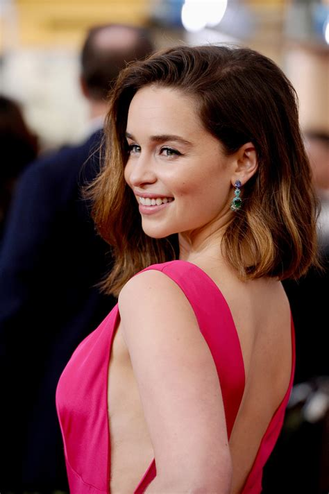 emilia clarke adoring emilia clarke emilia clarke net the home for all emilia