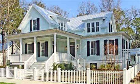 cottage house plans one story southern cottage house plans cottage living house plans