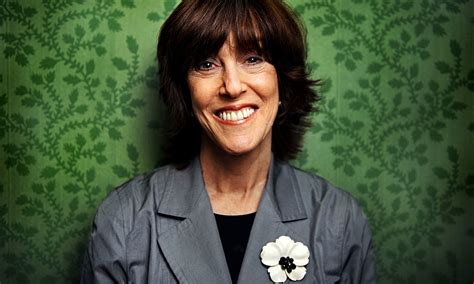 Nora Ephron Essays by The Most Of Nora Ephron Review A Friendly Sensible Voice Books The Guardian