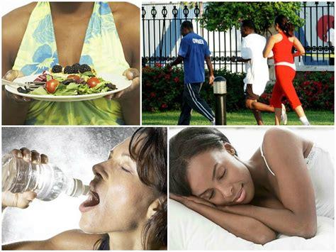 weight management bolton 10 weight management tips digjamaica