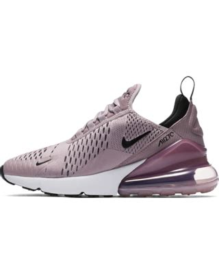 Nike Air Max Damen Günstig 632 by Fall Savings On Nike Air Max 270 Big Shoe Size 5 5y
