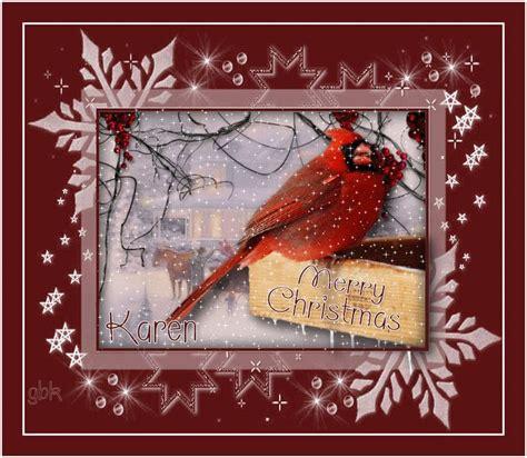 christmas  images christmas cardinals cardinals wallpaper xmas