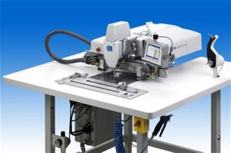 pattern sewing machine price programmable pattern sewing machines durkopp adler 911