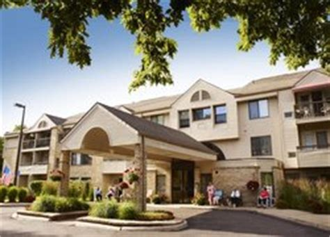 superior woods healthcare center ypsilanti assisted living