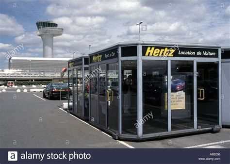 hertz light tower rental hertz light tower rental 28 images light tower