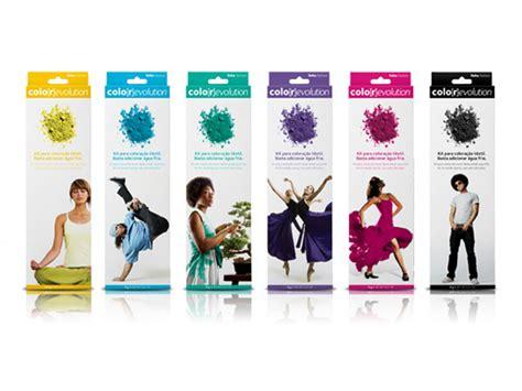 color evolution colo r evolution fabric dye artboom