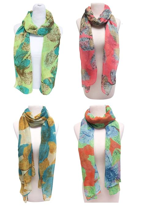 bulk scarves wholesale dynamic asia