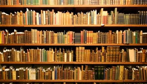 pictures to books our top 20 works of fabulous fiction to inspire self