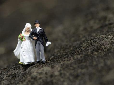 Heiraten In Deutschland by Eheschlie 223 Ung In Deutschland Trauung In Deutschland