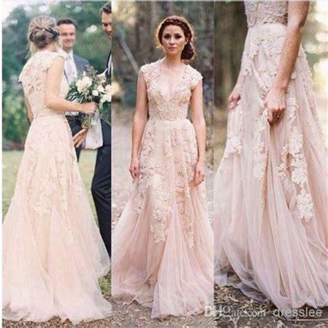Hochzeitskleider Abendkleider by Bildergebnis F 252 R Brautkleid Romantisch Vintage