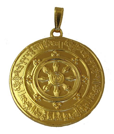 signs of black magic in your house powerful protection against 8 kinds of black magic medallion