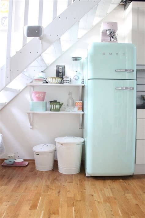 cute kitchen appliances currently craving vintage inspired home appliances