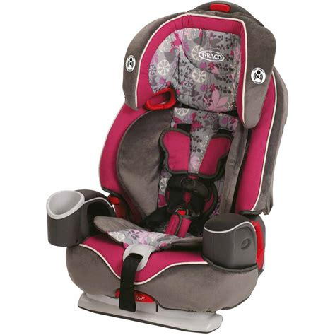 cover for infant car seat cover for infant car seat graco velcromag