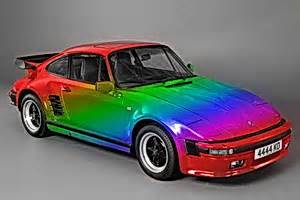 car paint car reviews and news at carreview com