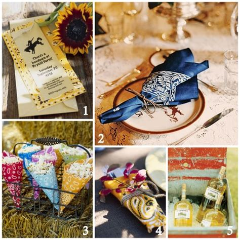 country style bridal shower ideas wedding shower bridal shower themes
