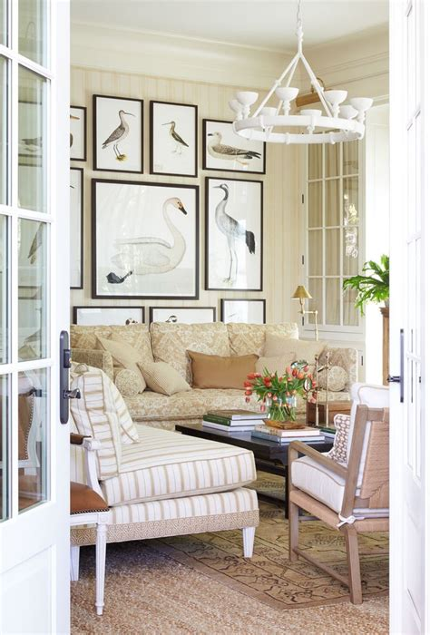 southern living home show best 25 southern living rooms ideas on pinterest