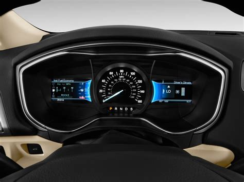 download car manuals 2012 ford fusion instrument cluster 2013 ford fusion pictures photos gallery the car connection