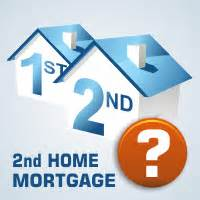 how to get a second mortgage on your house know about quot how do i get a second mortgage quot that fits your budget