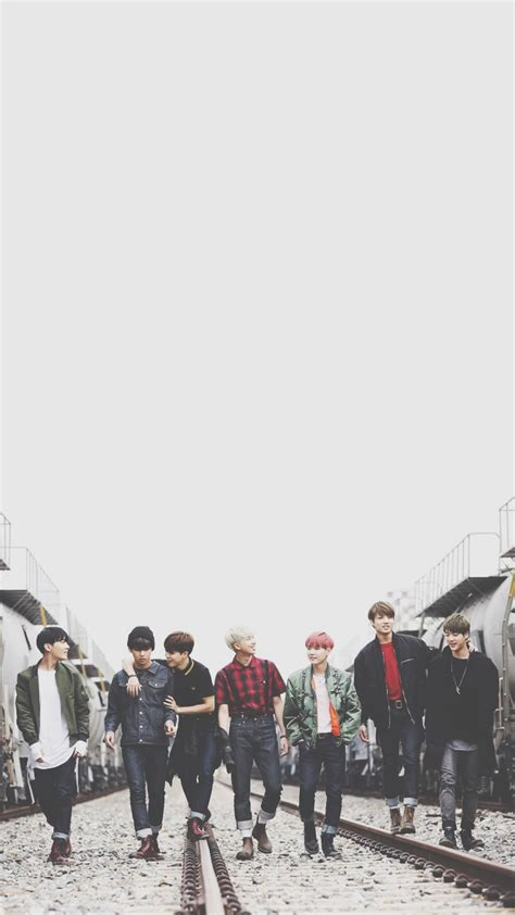 bts wallpaper bts i need u wallpaper for phone iphone wallpaper