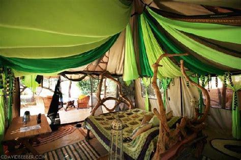 elephant themed bedroom luxury bedroom decor in the bush photo by david bebber