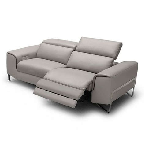 24 Best Sofas Sectionals Images On Pinterest Canapes Modern Reclining Sofa